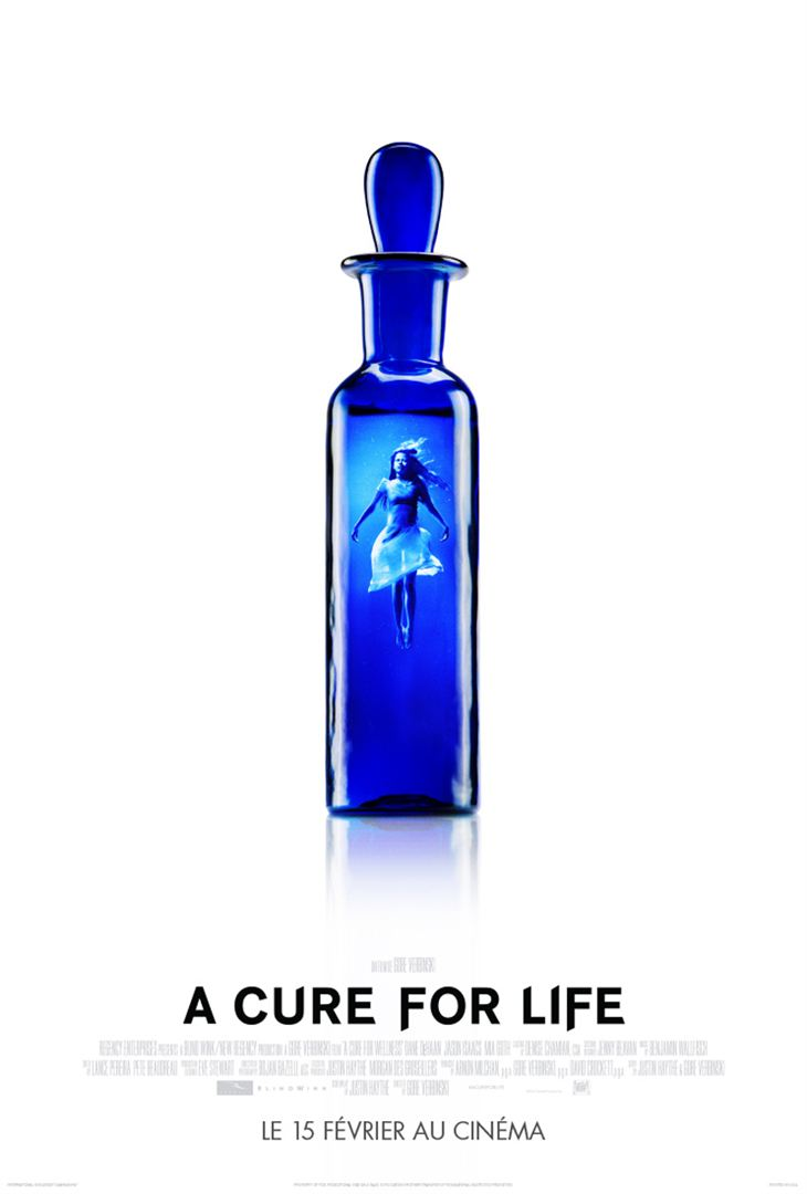 a-cure-for-life-2