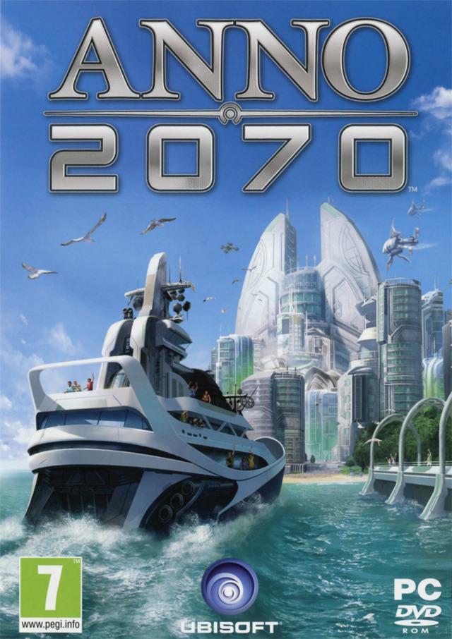 Image anno-2070