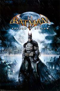 Image batman-arkham-asylum