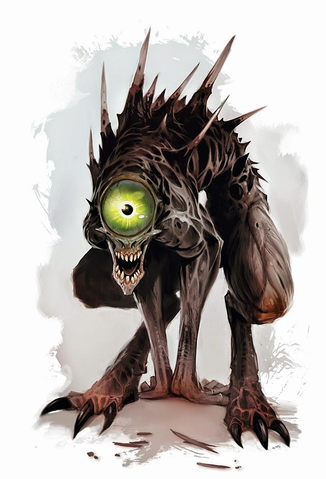 Image dd5-la-creature