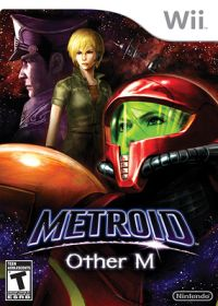 Image metroid-other-m