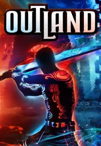 Image outland