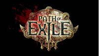 Image path-of-exile