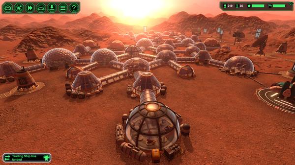 Image planetbase