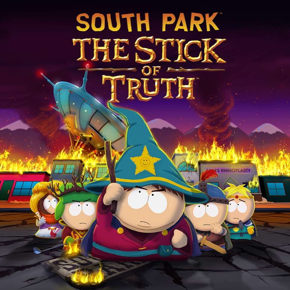 Image south-park-the-stick-of-truth