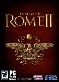 Image total-war-rome-ii